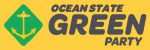 Ocean State Green Party